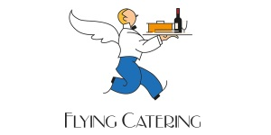 Flying Catering